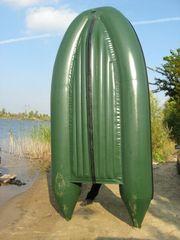 Лодка нового формата  ENERGY N-370